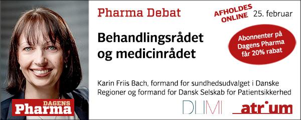 pharma-debat-februar-2021