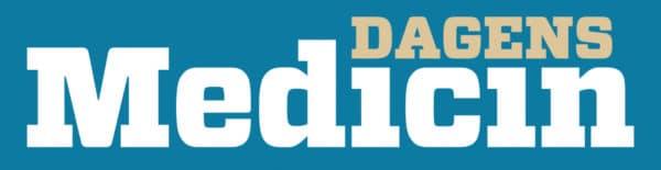 Dagens Medicin søger redaktionsassistent