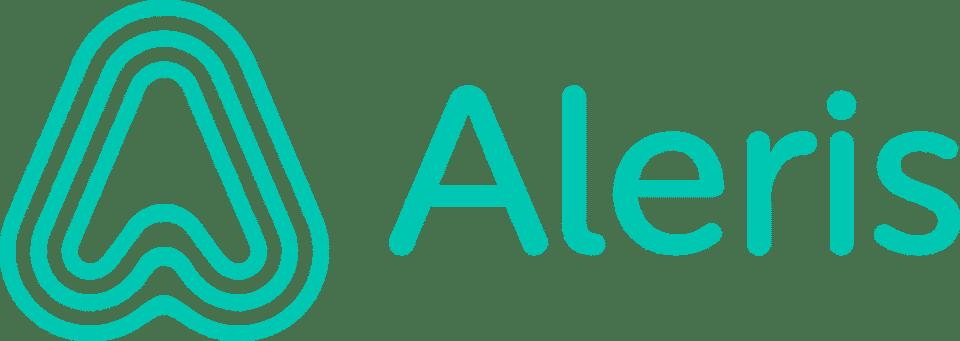 Onkolog søkes til Aleris Kreftsenter