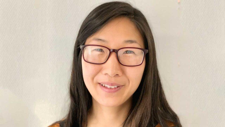 Sara Witting Christensen Wen