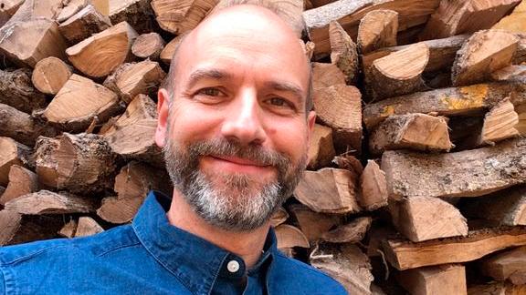 Overlæge på Næstved Sygehus udnævnt til professor i lungemedicin