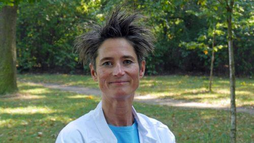 Ny professor skal udvikle analyser til at understøtte personlig medicin
