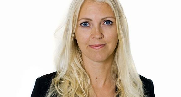 Aalborg Universitet får nyt grundforskningscenter