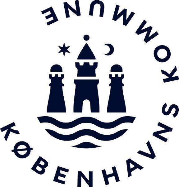 Afdelingslæge til Center for Rusmiddelbehandling Københavns Kommune