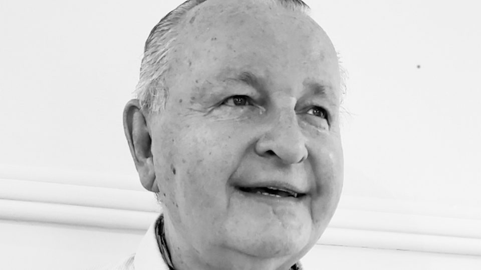 Overlæge ved Copenhagen Trial Unit udnævnt til professor ved SDU