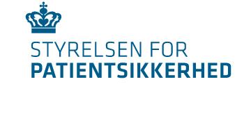 Styrelsen for Patientsikkerhed, Tilsyn- og Rådgivning Syd søger overlæge eller afdelingslæge i Kolding