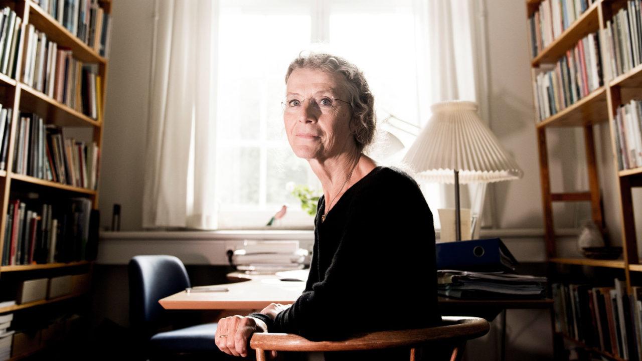 Forsker: Heunickes forslag ændrer uendelig lidt