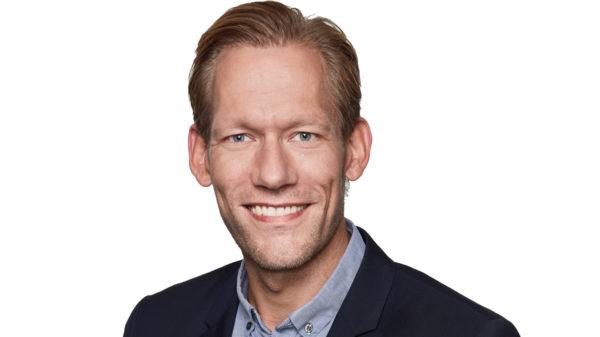 Regionsrådsformand fastholder krav om decentral lægevagt i Region Sjælland