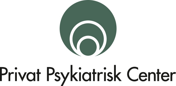 Speciallæge i psykiatri - Vil du være en del af en faglig og fælles succes?