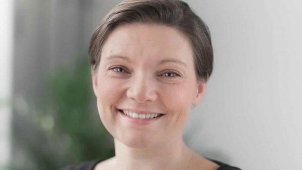 Dansk Selskab for ledelse i Sundhedsvæsenet har fået nyt bestyrelsesmedlem