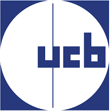 UCB Nordic A/S