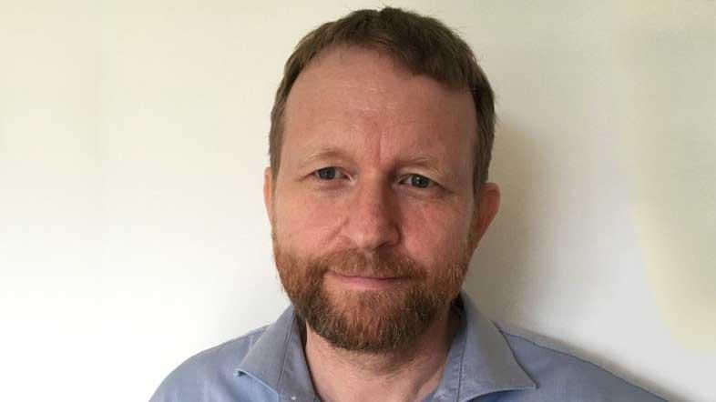 Professor i evidensbaseret medicin er ny leder af Cochrane Danmark
