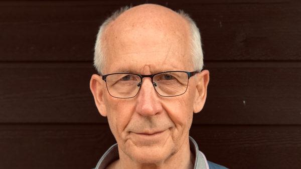 Niels Gadsbøll