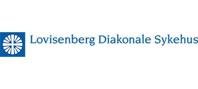 Senior Consultant combined with Adjunct Professor/ Associate Professor (20 %) in medicine (Orthopaedic Surgery)
