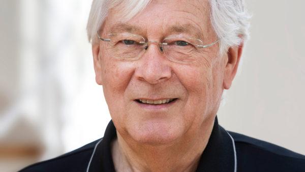 Direktør for privathospital: Vi er klar til at hjælpe Region Midtjylland med MR-skanninger af prostata