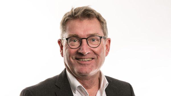 Ny akutplan i Syddanmark skal binde sektorerne bedre sammen