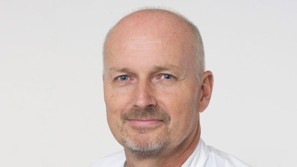 OUH-læger vil undersøge kræftpatienters immunrespons på COVID-19-vaccine