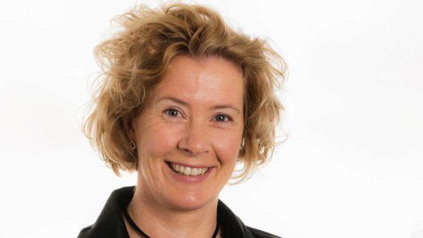 Aarhus Universitetshospital ansætter innovationschef