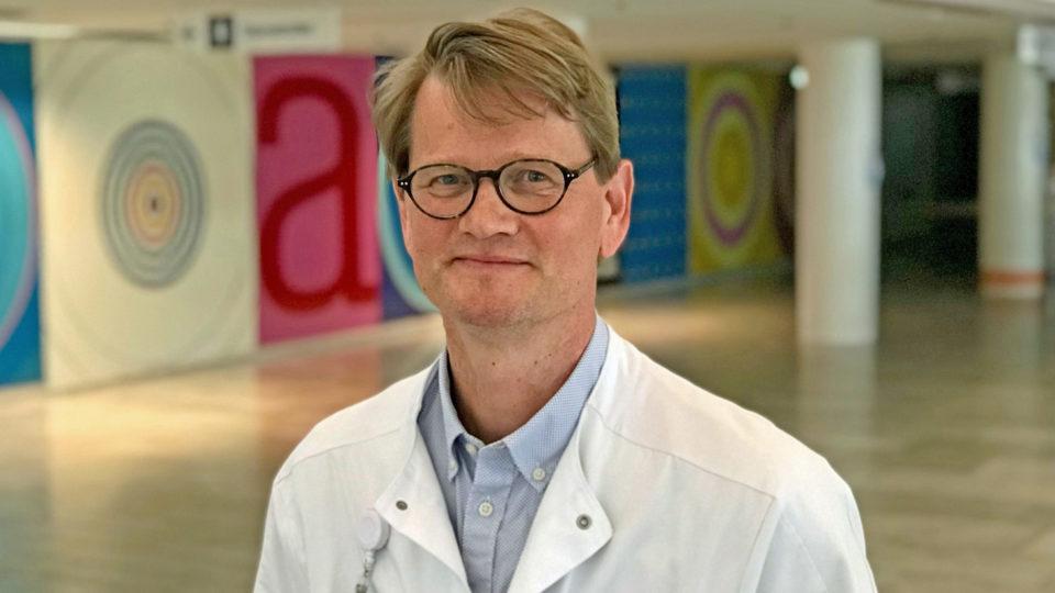 Nyt professorat skal løfte behandlingen af børnediabetes