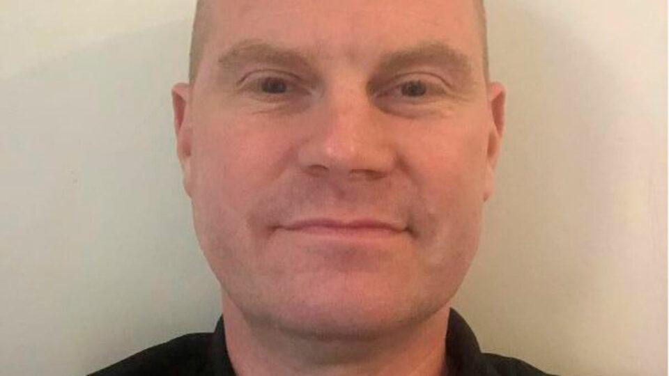 Ortopædkirurgisk Afdeling på Holbæk Sygehus får ny ledende overlæge