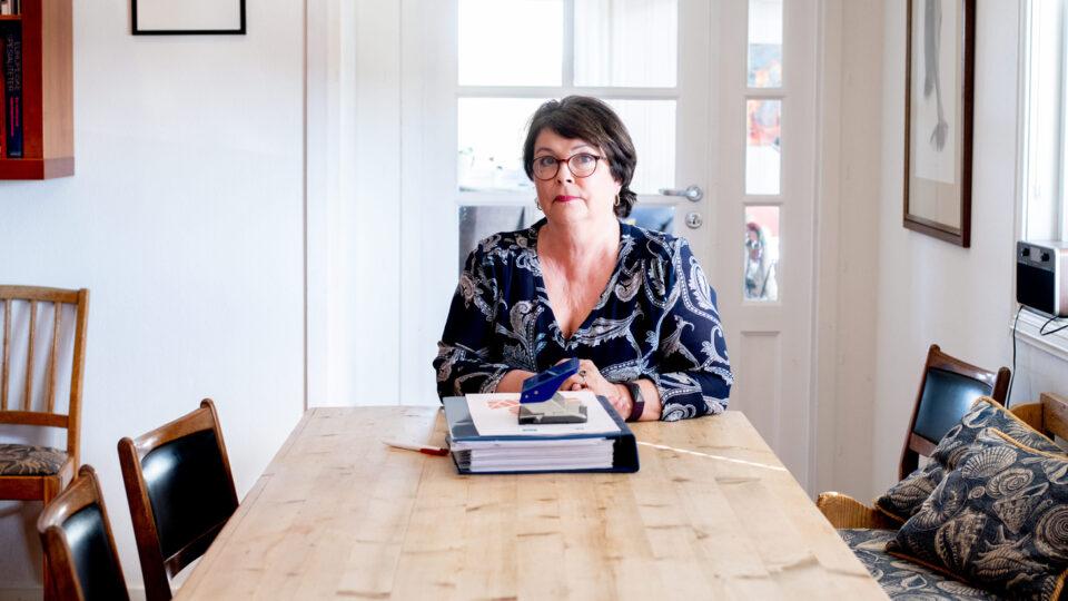 Massiv lægemangel i Norge presser lønniveau i vejret: Danske praksislæger vader i jobtilbud