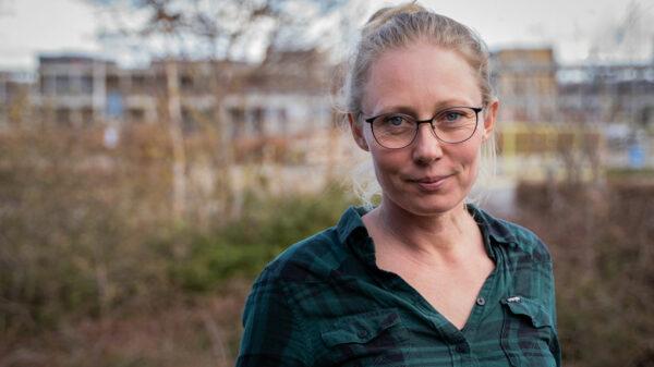 Danske patienter med knoglemarvskræft har ikke fået forringet livskvalitet under COVID-19