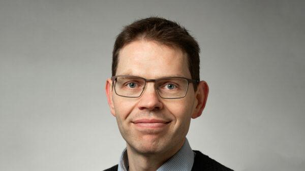 Forskere kortlægger brugen af romiplostim til patienter med ITP i Norden