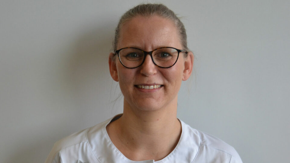 Gode danske resultater med kemoterapibehandling i folks eget hjem