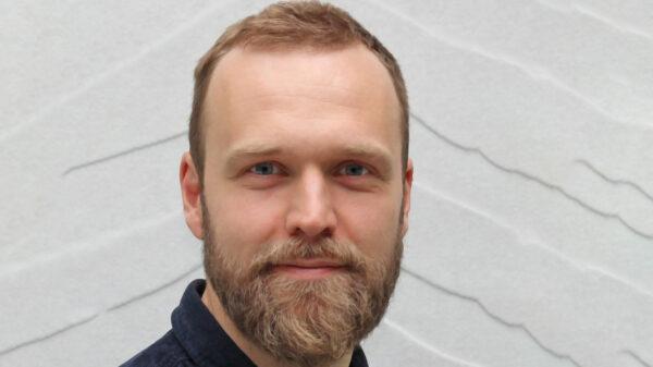 Overlevelsen efter allogen knoglemarvstransplantation for ALL stiger i Danmark