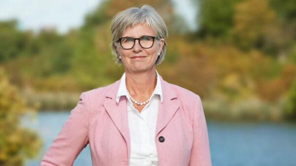 Mere end 60.000 danskere får nu tilbudt genetisk undersøgelse