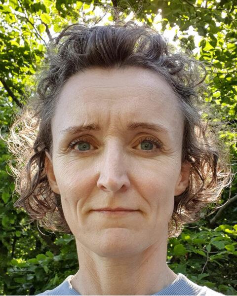 Tine Vesterby forlod regionspsykiatrien til fordel for livet som privatpraktiserende