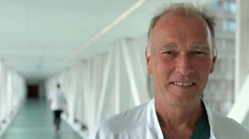 Nyt center skal sikre kræftbehandling af højeste kvalitet på hele Sjælland