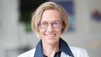 Ny professor i hæmatologi ved Klinisk Institut på Aalborg Universitet