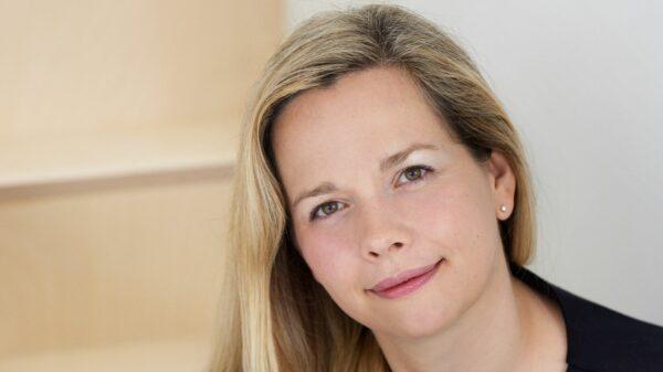 Ny doktor ved Aarhus Universitet undersøger behandling af medfødt hjertesygdom