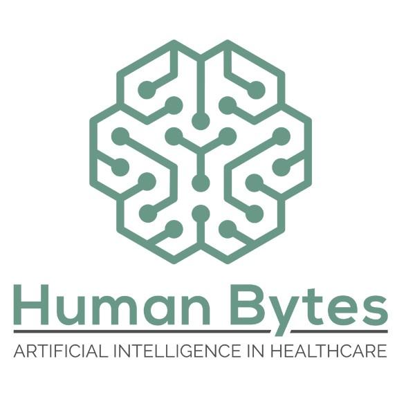 Human Bytes