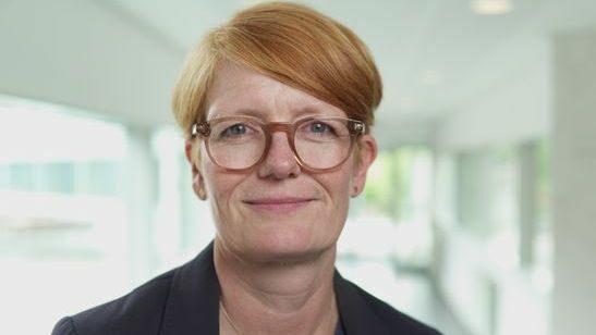 Region Hovedstaden ansætter Anne Skriver Andersen som koncerndirektør