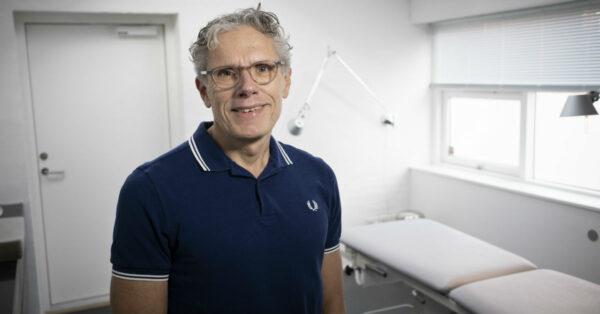 Opbakningen til lægevagten vakler blandt læger