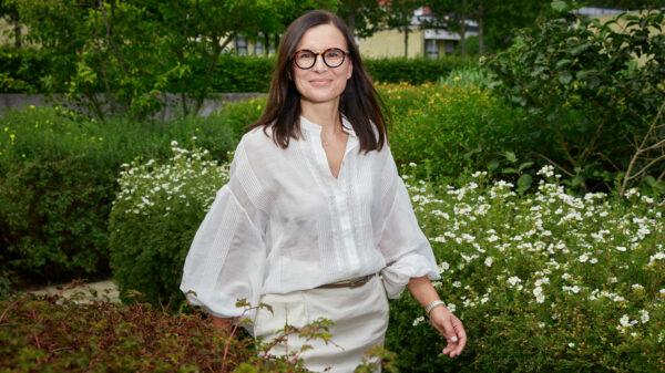 Vinder: Tværfaglig systematik gør igen Aalborg bedst til behandling af depression