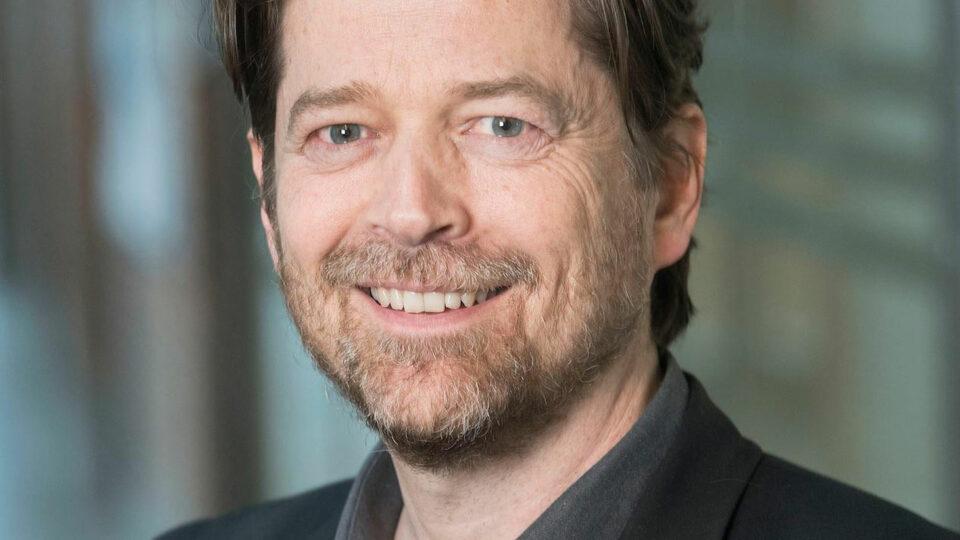 Talknusere i Aalborg skal sætte pris på knogleskørhed