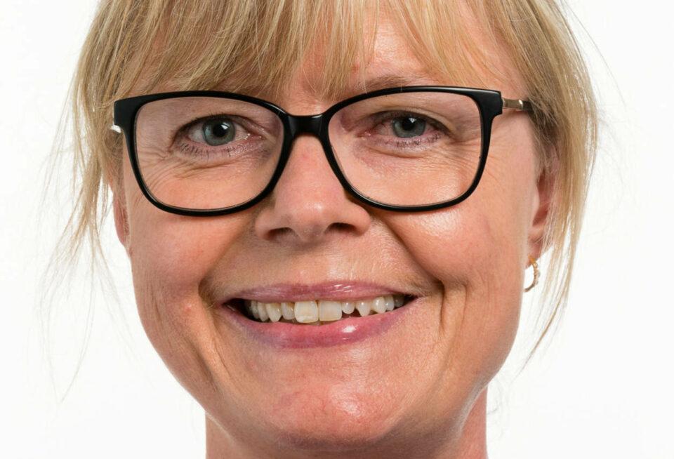 Aarhus Universitetshospital ansætter ny oversygeplejerske