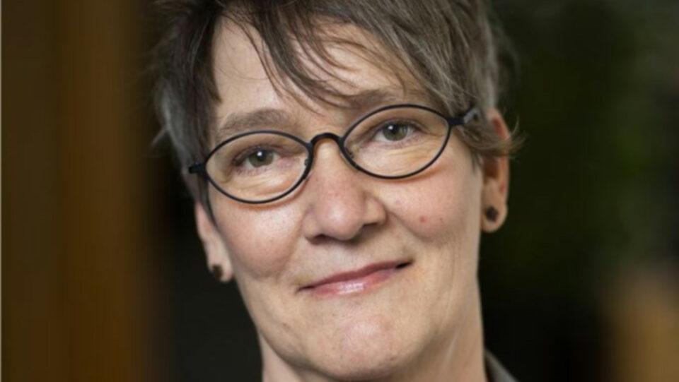 Ny vicedirektør på Holbæk Sygehus
