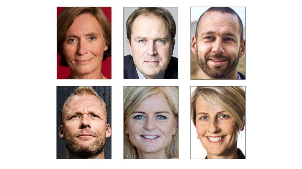 Dagens Medicin stifter ledelsespris: Der er behov for at hylde god ledelse i sundhedsvæsenet