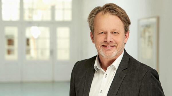 Bispebjerg og Frederiksberg Hospital fastansætter konstitueret hospitalsdirektør