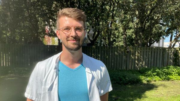 Danske forskere med spændende resultater på stor lungekongres