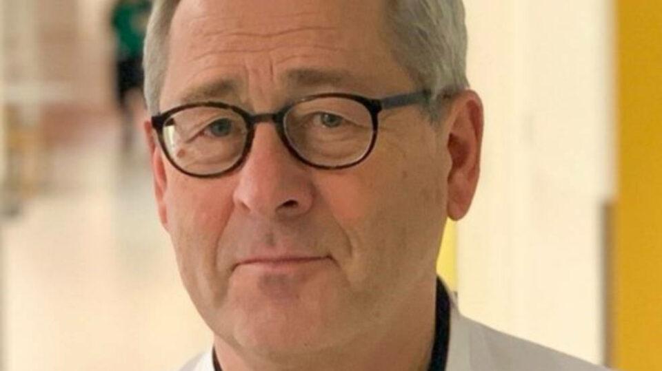 Nyt professorat styrker forskning i sjældne leversygdomme