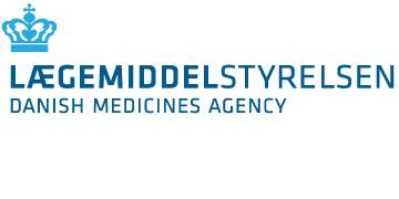 Akademikere til vurdering af Kliniske Forsøg i Lægemiddelstyrelsen
