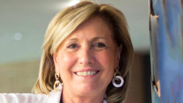 Immunterapi forlænger overlevelsen ved genstridig livmoderhalskræft