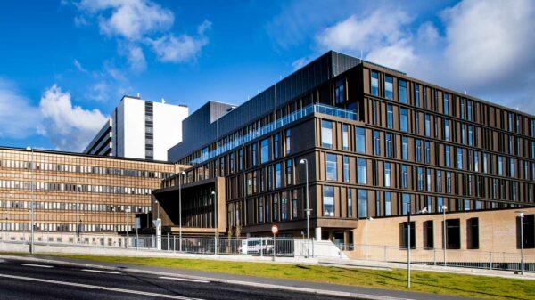 Hospitalsenheden Midt, KBU efterår 2021