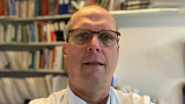 Nyt professorat skal styrke forskningen i nyresygdomme