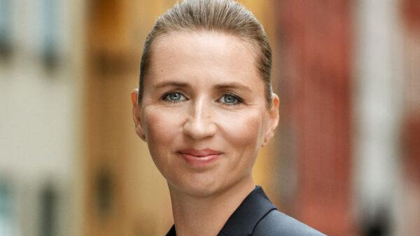 Statsminister i åbningstale: Det nære sundhedsvæsen er blevet forsømt